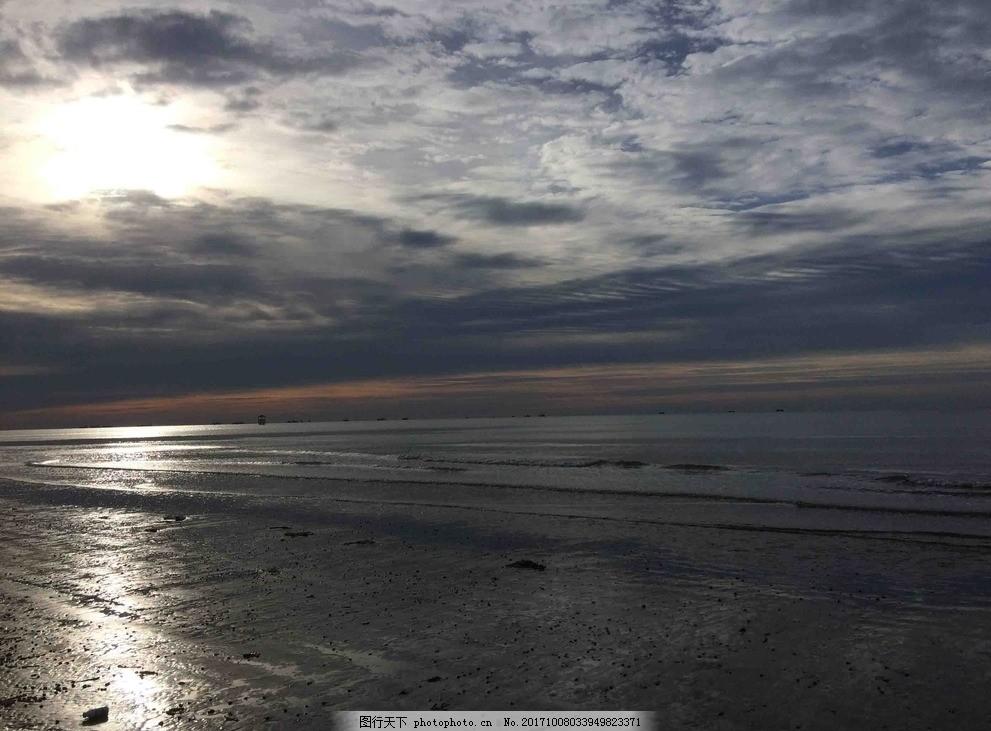 海上风景 海素材 海洋 海水 海水素材 海岸 海边 摄影 旅游摄影