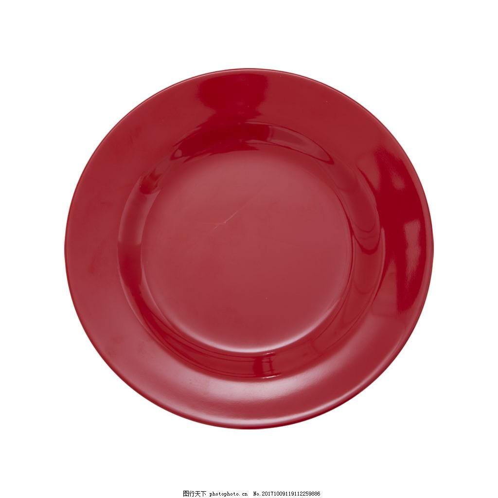 创意盘子 盘子简笔画图片大全 中式盘子 陶瓷盘子 白瓷盘子 彩色盘子