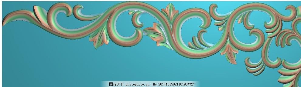 角花精雕图 灰度图 浮雕图 门头花 木门花 石雕图 床头花 洋花系列