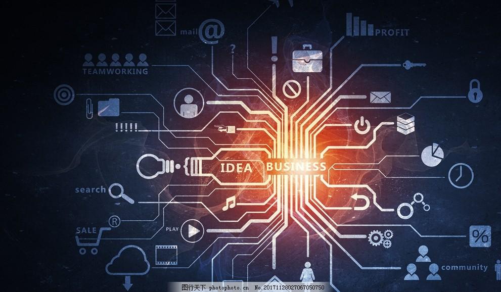 电子芯片 笔记本 电脑 线路板 电子 元件 芯片 科技 排布 电阻 触角 内存 计算机 主板 未来 设计 数字 数字生成 计算机图形 应用程序 计算 技术 图标 图表 数据 分析 设备 媒体 多媒体 全息显示 高科技 科幻 高端技术 科技背景 设计 现代科技 数码产品 300DPI JPG