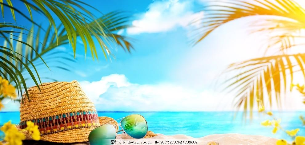 夏日沙滩 阳光沙滩 海星 沙滩 贝壳 海边 背景 白云 椰树 水 大海 天空 旅游 场景 海洋 海岸 自然 蓝色的 美丽的 海岸线 户外 海水 阳光 蓝天碧云 夏日 夏天 夏日炎炎 冰凉 夏日海边 海滩 海岛 云 蓝天 蓝天白云 棕榈树 棕榈 风景 摄影 自然景观 自然风景 沙滩 摄影 旅游摄影 自然风景 300DPI JPG