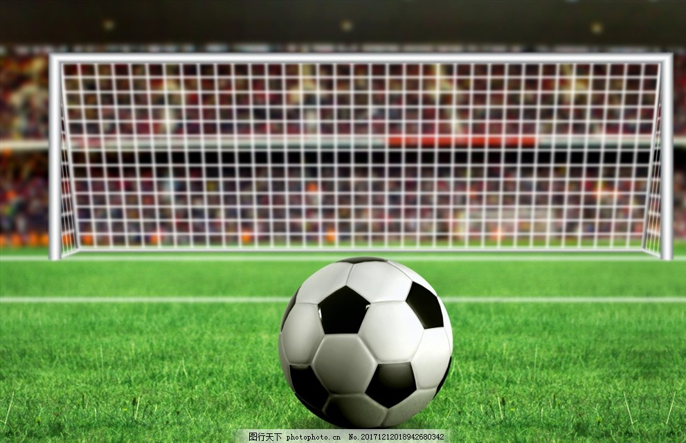 足球 球类运动 足球场 体育场 球门 进球 足球运动 体育竞技