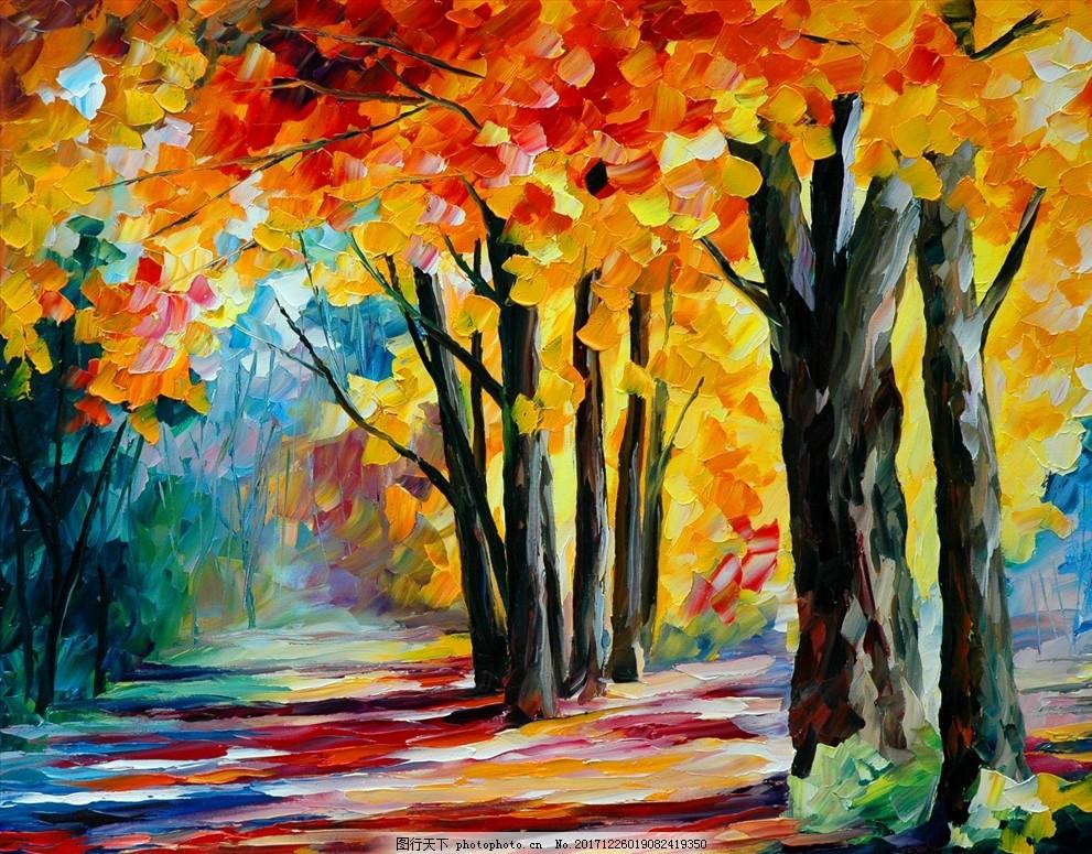 彩色风景 油画人物 人物画 贵族油画 宫廷油画 欧美油画 欧美风格